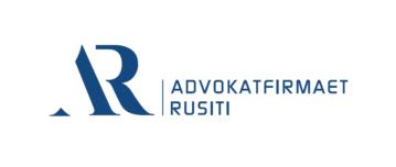 Advokatfirmaet Rusiti
